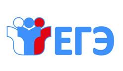 Онлайн-школы подготовки к ЕГЭ